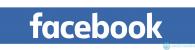 facebook-logo-943A7AD00C-seeklogo