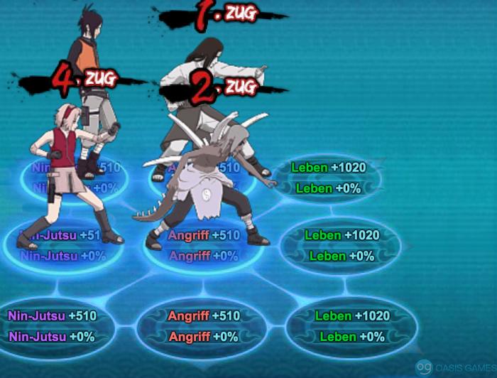Bildschirmfoto 2017-08-17 um 16