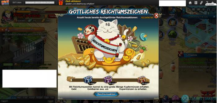 Ladefehler4