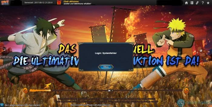 Spiele jetzt Naruto Online170913212050