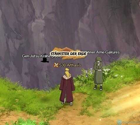 NarutoOnline171118172345