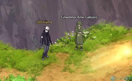 GW Narutoonline 2