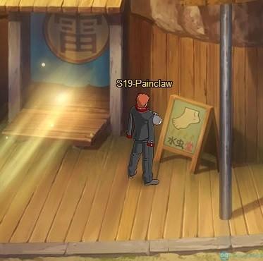 NarutoOnline171123163124