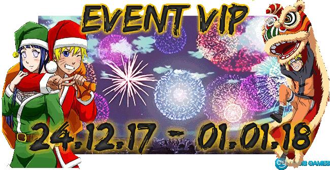 naruto_fireworks2