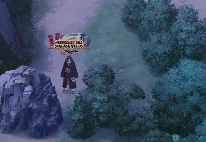screenshot 4 gewinn nro