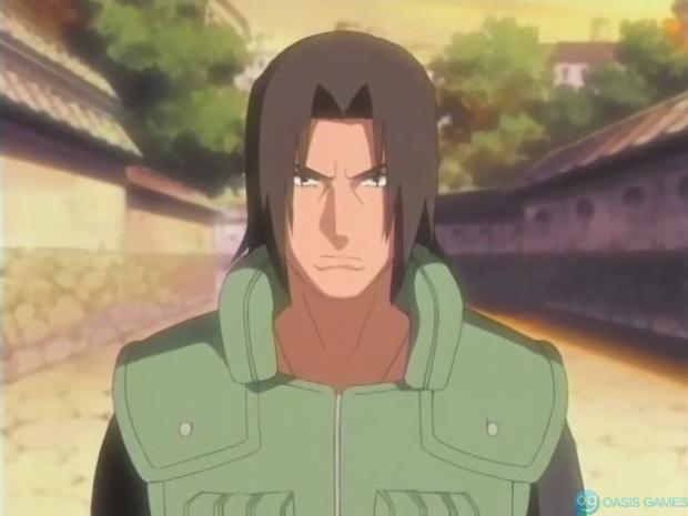 Fugaku_Uchiha_Naruto