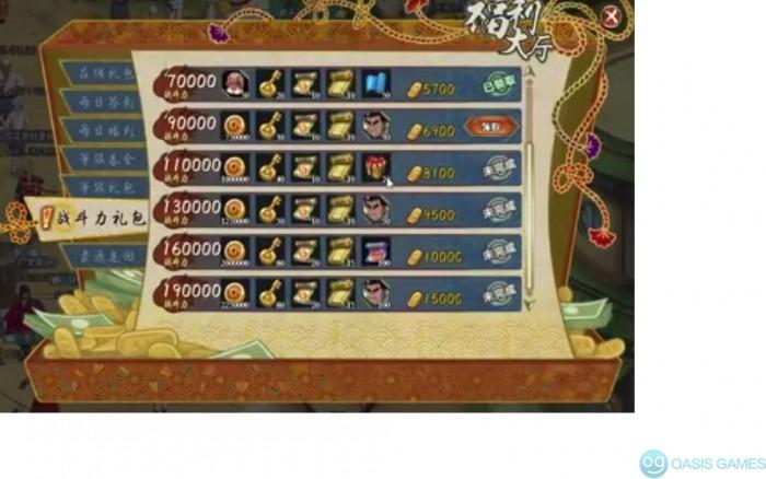 70000-190000