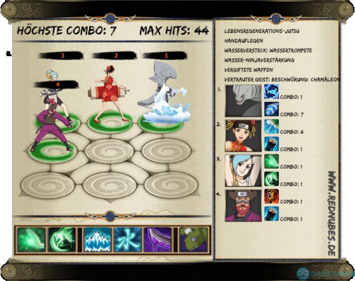 Formation Screenshot (6)