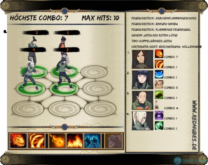 Formation Screenshot (8)