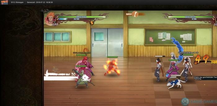 Offizielles Browserspiel zu Naruto180722185832