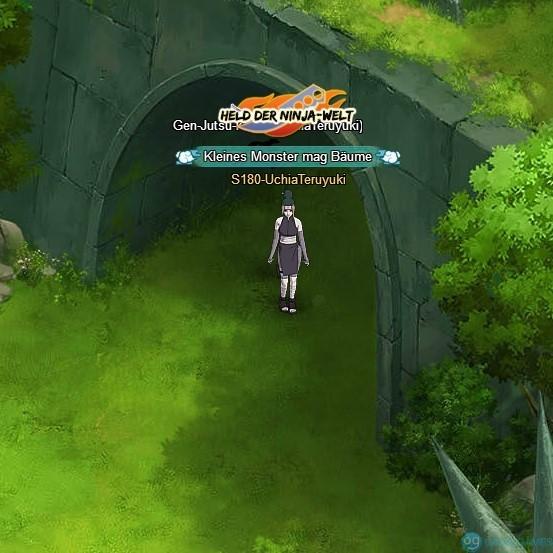 Offizielles Browserspiel zu Naruto180731170847