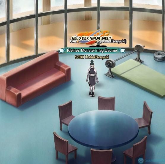 Offizielles Browserspiel zu Naruto180731170813