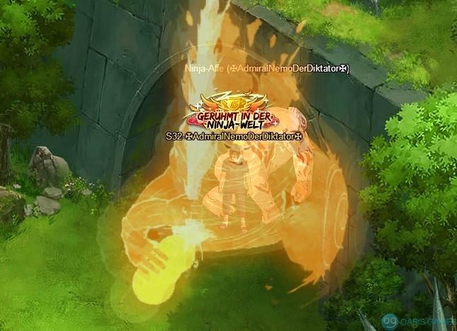 NarutoOnline180731162111