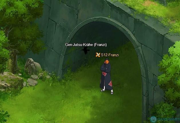 Naruto_kröten