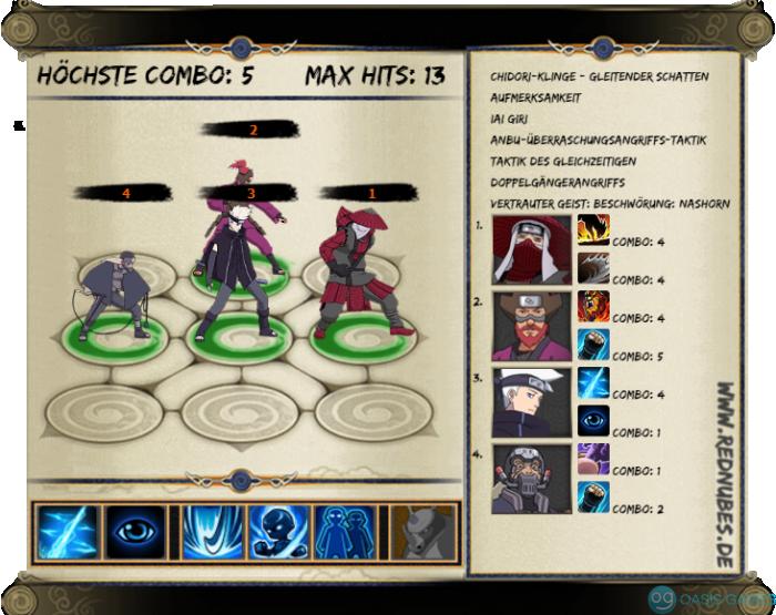 Formation Screenshot (53)