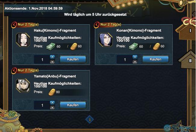 Screenshot at Okt