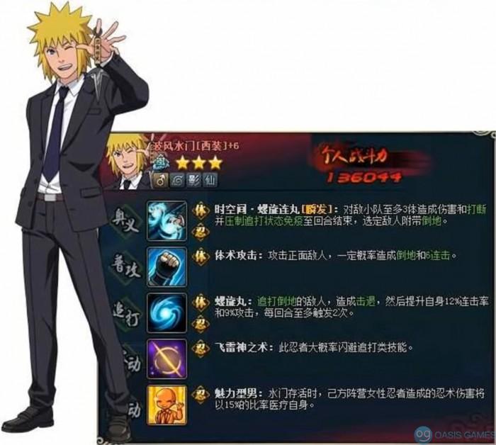 china_minato_suit