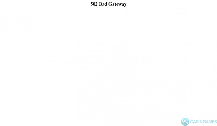 NarutoOnline190102193538