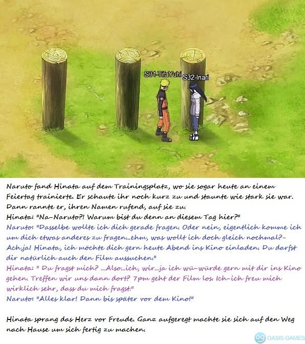 NarutoOnline190104221345