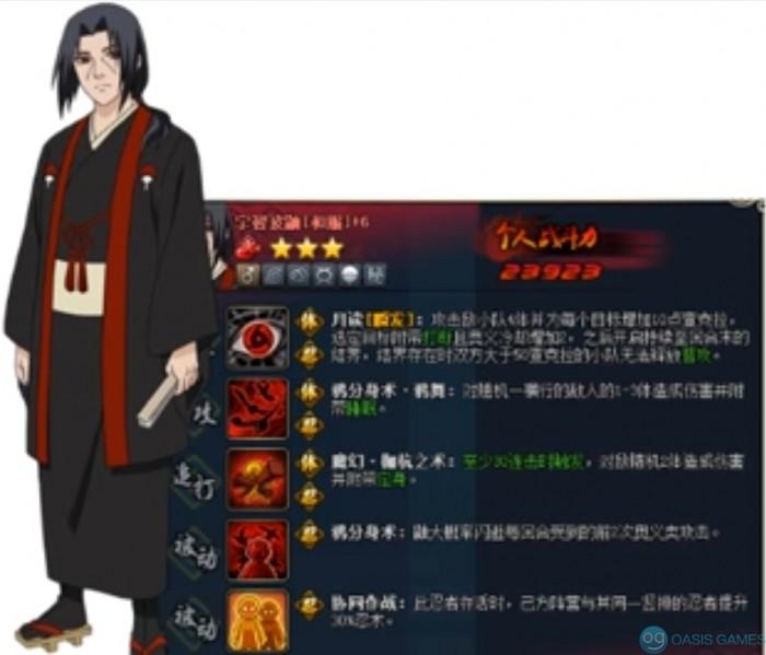 itachi_kimono