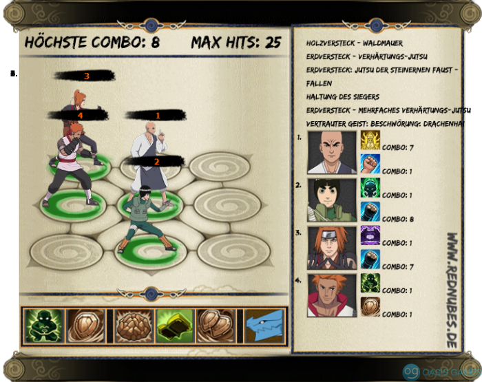 Formation Screenshot(1)