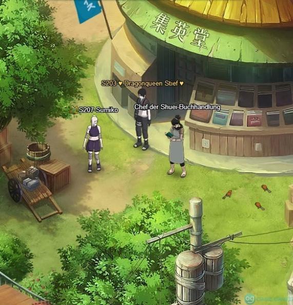 Offizielles_Browserspiel_zu_Naruto190414205310gg