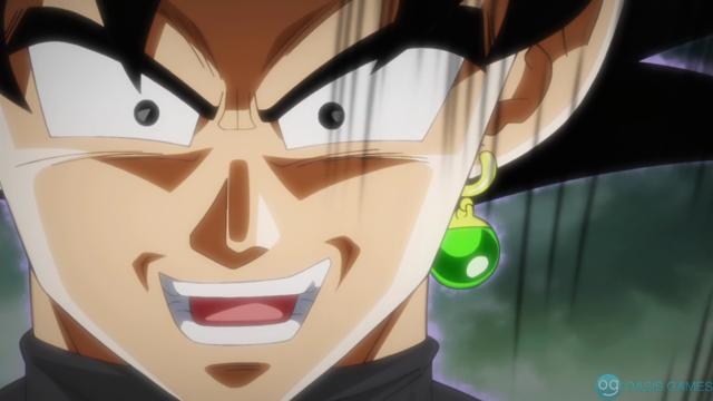 Goku_Black_Insane