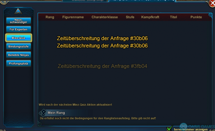 Screenshot (789)