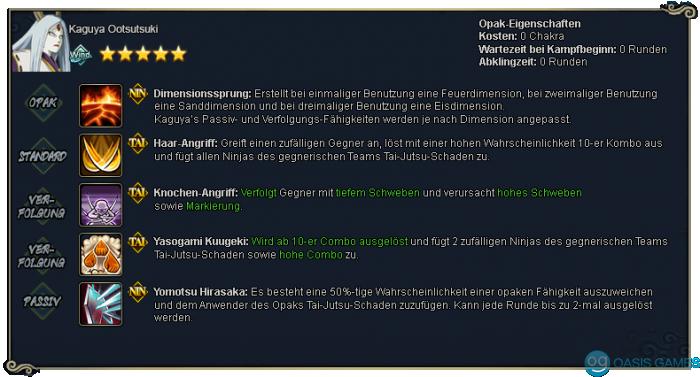 KaguyaV2