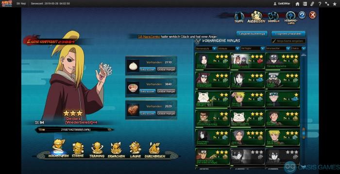NarutoOnline190528040349