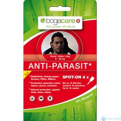 bogacare-anti-parasit-spot-on-fluessigkeit-D07757309-p1