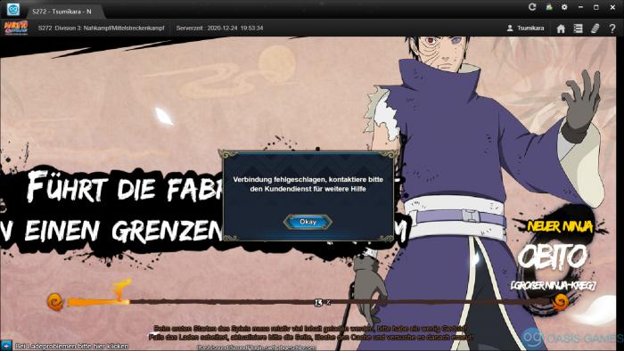 Naruto Online-24