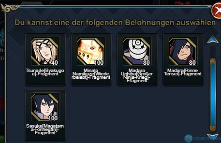 Naruto Online-09
